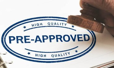 The Truth About mortgage Pre-Approvals