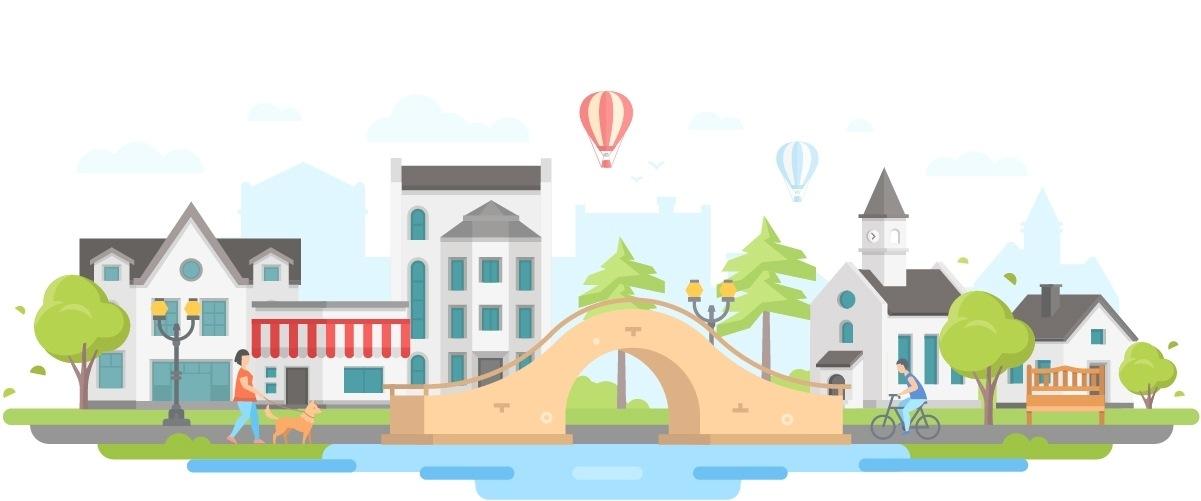 Benefits of a Bridge Loan