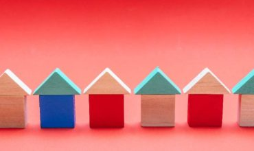 Ten Absolute Must-have Privileges for Your Mortgage