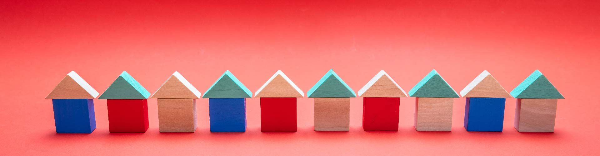 oakville mortgage allies look at The Ten Absolute Must-have Privileges for Your Mortgage