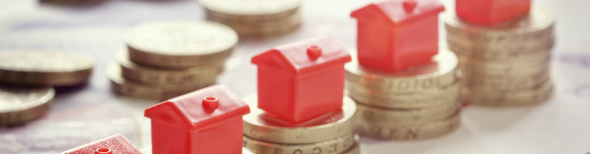 What Down Payment is Right for You
