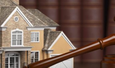 Important Announcement: Mortgage Rule Changes
