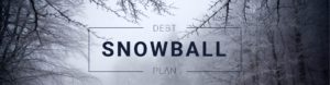 Debt snowball file download make for you by mortgage allies in oakville