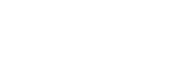 Oakville's Mortgage Allies logo