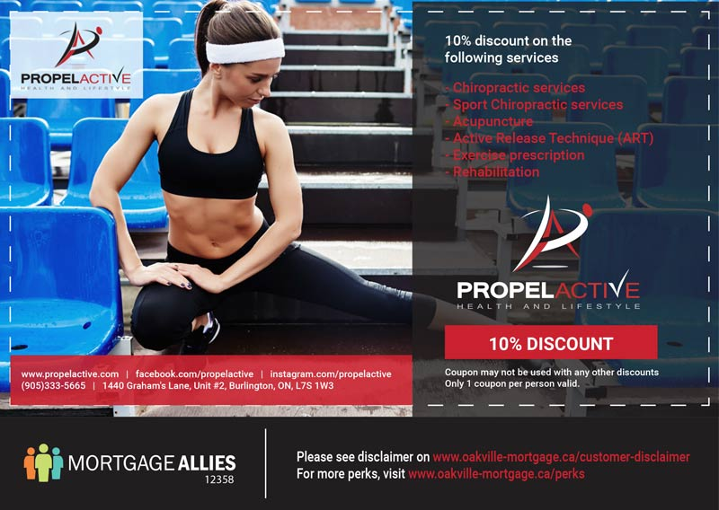 Coupon-propelactive-10-discount