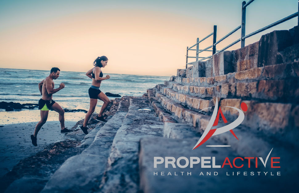 perks-propel-active-1