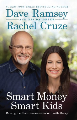 Book Smart money smart kids