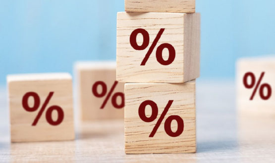 Leverage COVID-19 to reduce your mortgage rates
